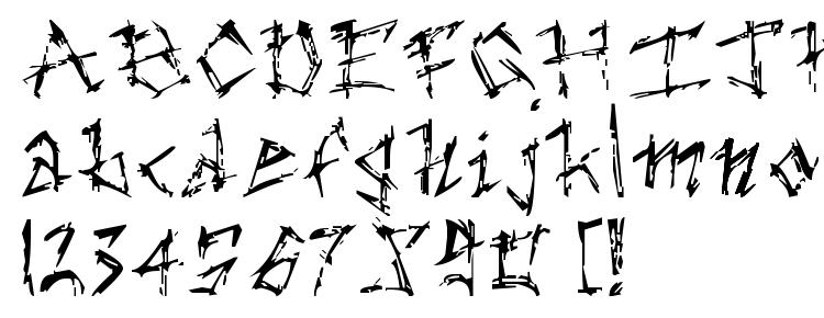glyphs The dark ages font, сharacters The dark ages font, symbols The dark ages font, character map The dark ages font, preview The dark ages font, abc The dark ages font, The dark ages font