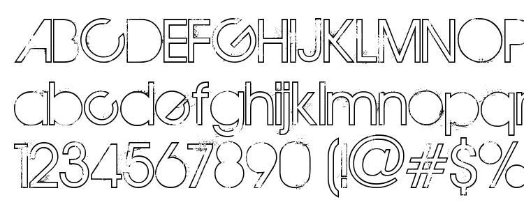 глифы шрифта THE MAPLE ORIGINS, символы шрифта THE MAPLE ORIGINS, символьная карта шрифта THE MAPLE ORIGINS, предварительный просмотр шрифта THE MAPLE ORIGINS, алфавит шрифта THE MAPLE ORIGINS, шрифт THE MAPLE ORIGINS