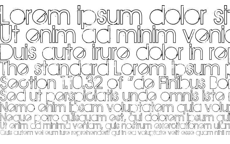 образцы шрифта THE MAPLE ORIGINS, образец шрифта THE MAPLE ORIGINS, пример написания шрифта THE MAPLE ORIGINS, просмотр шрифта THE MAPLE ORIGINS, предосмотр шрифта THE MAPLE ORIGINS, шрифт THE MAPLE ORIGINS