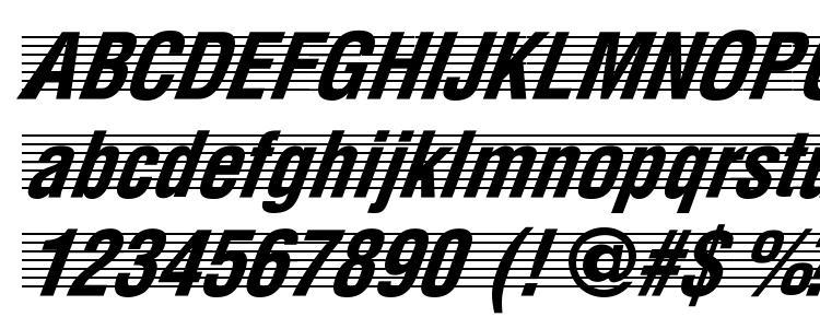 glyphs The score normal font, сharacters The score normal font, symbols The score normal font, character map The score normal font, preview The score normal font, abc The score normal font, The score normal font