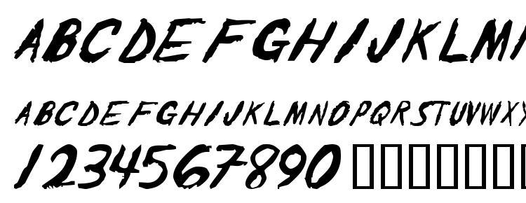 glyphs The shaker caps font, сharacters The shaker caps font, symbols The shaker caps font, character map The shaker caps font, preview The shaker caps font, abc The shaker caps font, The shaker caps font