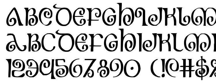 glyphs The Shire Condensed font, сharacters The Shire Condensed font, symbols The Shire Condensed font, character map The Shire Condensed font, preview The Shire Condensed font, abc The Shire Condensed font, The Shire Condensed font