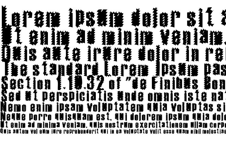 specimens The worlds fiery demise font, sample The worlds fiery demise font, an example of writing The worlds fiery demise font, review The worlds fiery demise font, preview The worlds fiery demise font, The worlds fiery demise font