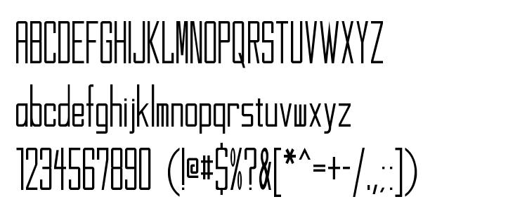glyphs The x files font, сharacters The x files font, symbols The x files font, character map The x files font, preview The x files font, abc The x files font, The x files font