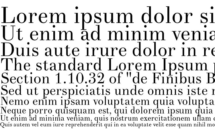 specimens Theano Didot Regular font, sample Theano Didot Regular font, an example of writing Theano Didot Regular font, review Theano Didot Regular font, preview Theano Didot Regular font, Theano Didot Regular font