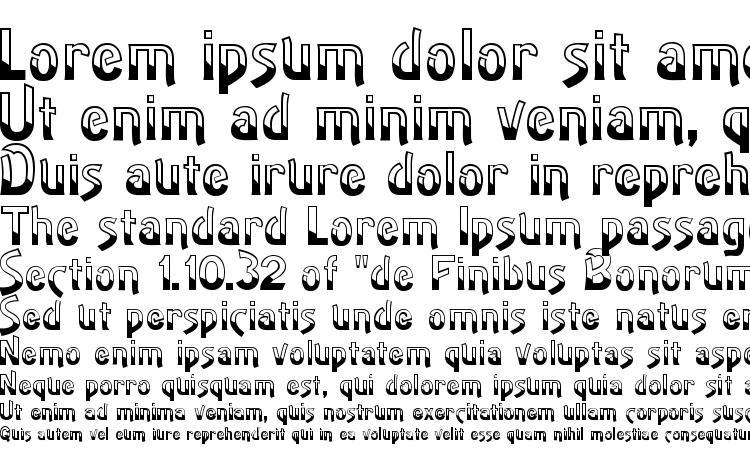 образцы шрифта Theater Afisha, образец шрифта Theater Afisha, пример написания шрифта Theater Afisha, просмотр шрифта Theater Afisha, предосмотр шрифта Theater Afisha, шрифт Theater Afisha