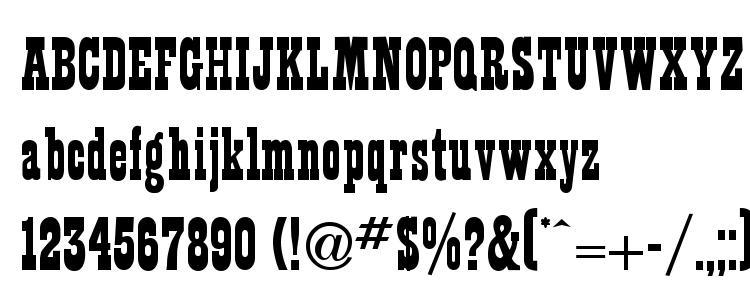 glyphs Theatre Normal font, сharacters Theatre Normal font, symbols Theatre Normal font, character map Theatre Normal font, preview Theatre Normal font, abc Theatre Normal font, Theatre Normal font