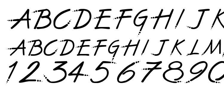 glyphs Thefwnn font, сharacters Thefwnn font, symbols Thefwnn font, character map Thefwnn font, preview Thefwnn font, abc Thefwnn font, Thefwnn font