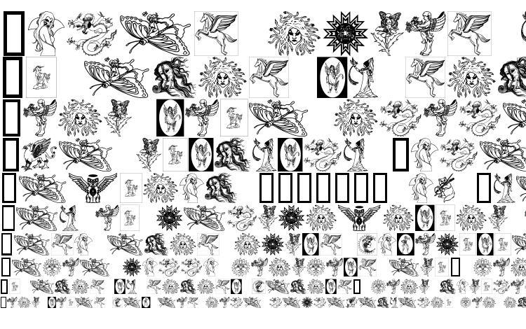 specimens Thegoddess font, sample Thegoddess font, an example of writing Thegoddess font, review Thegoddess font, preview Thegoddess font, Thegoddess font