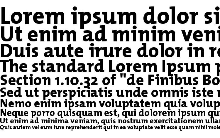 specimens TheMixExtraBold Plain font, sample TheMixExtraBold Plain font, an example of writing TheMixExtraBold Plain font, review TheMixExtraBold Plain font, preview TheMixExtraBold Plain font, TheMixExtraBold Plain font