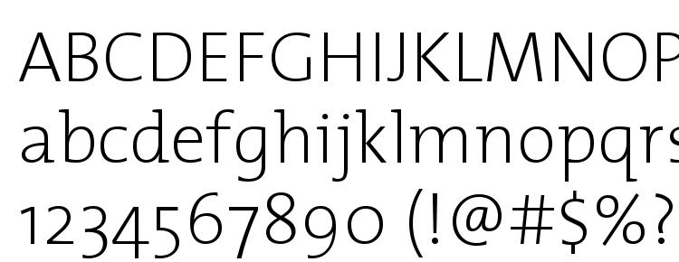 глифы шрифта TheMixExtraLight Plain, символы шрифта TheMixExtraLight Plain, символьная карта шрифта TheMixExtraLight Plain, предварительный просмотр шрифта TheMixExtraLight Plain, алфавит шрифта TheMixExtraLight Plain, шрифт TheMixExtraLight Plain