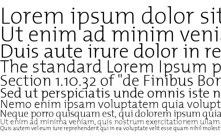 образцы шрифта TheMixExtraLight Plain, образец шрифта TheMixExtraLight Plain, пример написания шрифта TheMixExtraLight Plain, просмотр шрифта TheMixExtraLight Plain, предосмотр шрифта TheMixExtraLight Plain, шрифт TheMixExtraLight Plain