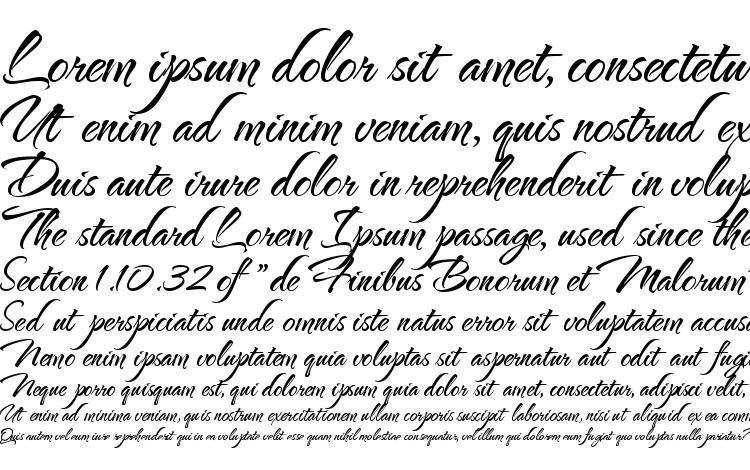 образцы шрифта TheNautiGal ROB, образец шрифта TheNautiGal ROB, пример написания шрифта TheNautiGal ROB, просмотр шрифта TheNautiGal ROB, предосмотр шрифта TheNautiGal ROB, шрифт TheNautiGal ROB