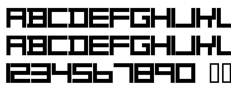 glyphs Theo Van Doesburg font, сharacters Theo Van Doesburg font, symbols Theo Van Doesburg font, character map Theo Van Doesburg font, preview Theo Van Doesburg font, abc Theo Van Doesburg font, Theo Van Doesburg font