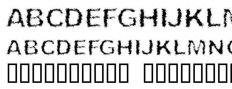 glyphs Theoc font, сharacters Theoc font, symbols Theoc font, character map Theoc font, preview Theoc font, abc Theoc font, Theoc font