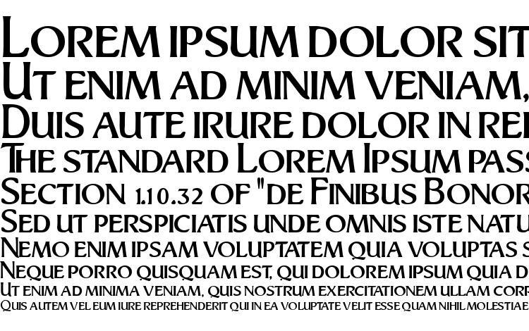 образцы шрифта Theodora, образец шрифта Theodora, пример написания шрифта Theodora, просмотр шрифта Theodora, предосмотр шрифта Theodora, шрифт Theodora