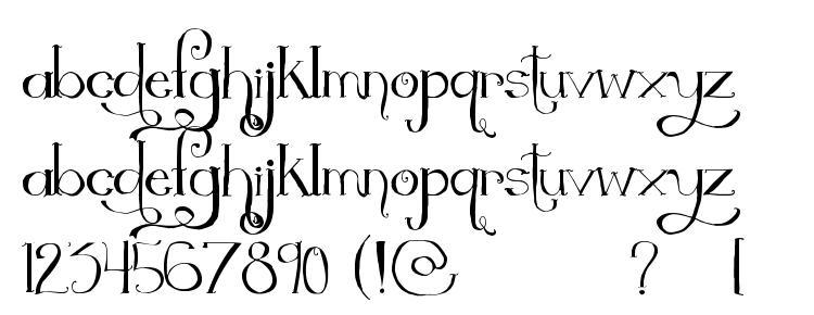 глифы шрифта TheQuickestShift, символы шрифта TheQuickestShift, символьная карта шрифта TheQuickestShift, предварительный просмотр шрифта TheQuickestShift, алфавит шрифта TheQuickestShift, шрифт TheQuickestShift