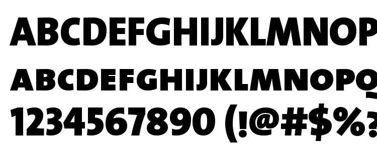 glyphs TheSansBlack Caps font, сharacters TheSansBlack Caps font, symbols TheSansBlack Caps font, character map TheSansBlack Caps font, preview TheSansBlack Caps font, abc TheSansBlack Caps font, TheSansBlack Caps font