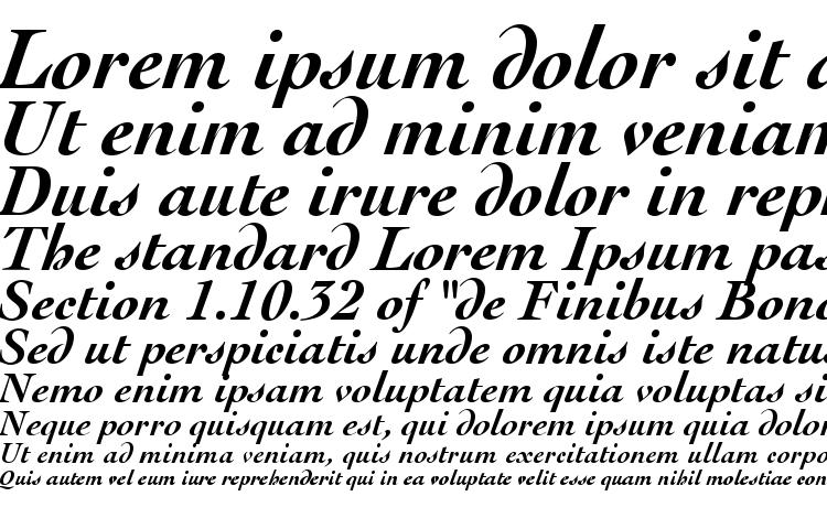 specimens Thesis SSi Bold Italic font, sample Thesis SSi Bold Italic font, an example of writing Thesis SSi Bold Italic font, review Thesis SSi Bold Italic font, preview Thesis SSi Bold Italic font, Thesis SSi Bold Italic font