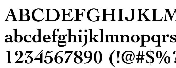 глифы шрифта Thesis SSi Bold, символы шрифта Thesis SSi Bold, символьная карта шрифта Thesis SSi Bold, предварительный просмотр шрифта Thesis SSi Bold, алфавит шрифта Thesis SSi Bold, шрифт Thesis SSi Bold