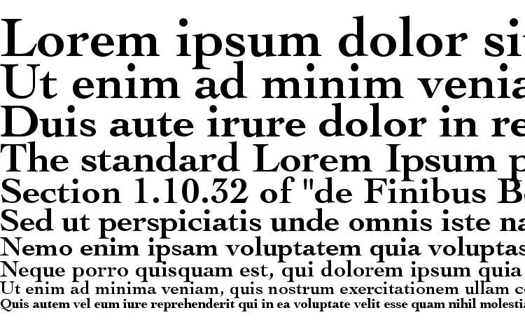 образцы шрифта Thesis SSi Bold, образец шрифта Thesis SSi Bold, пример написания шрифта Thesis SSi Bold, просмотр шрифта Thesis SSi Bold, предосмотр шрифта Thesis SSi Bold, шрифт Thesis SSi Bold