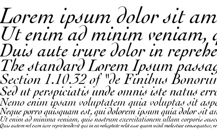 specimens Thesis SSi Italic font, sample Thesis SSi Italic font, an example of writing Thesis SSi Italic font, review Thesis SSi Italic font, preview Thesis SSi Italic font, Thesis SSi Italic font