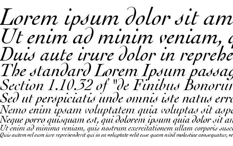 образцы шрифта Thesis SSi Italic, образец шрифта Thesis SSi Italic, пример написания шрифта Thesis SSi Italic, просмотр шрифта Thesis SSi Italic, предосмотр шрифта Thesis SSi Italic, шрифт Thesis SSi Italic