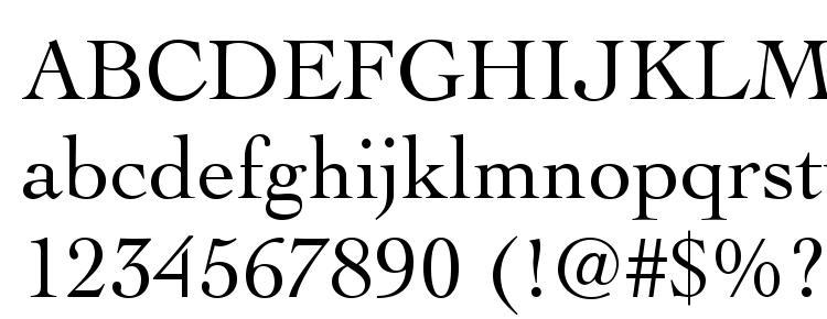 глифы шрифта Thesis SSi, символы шрифта Thesis SSi, символьная карта шрифта Thesis SSi, предварительный просмотр шрифта Thesis SSi, алфавит шрифта Thesis SSi, шрифт Thesis SSi