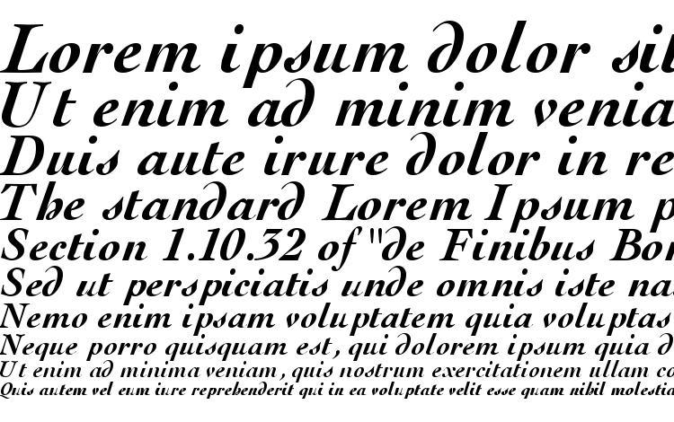 specimens Thesisssk bold italic font, sample Thesisssk bold italic font, an example of writing Thesisssk bold italic font, review Thesisssk bold italic font, preview Thesisssk bold italic font, Thesisssk bold italic font