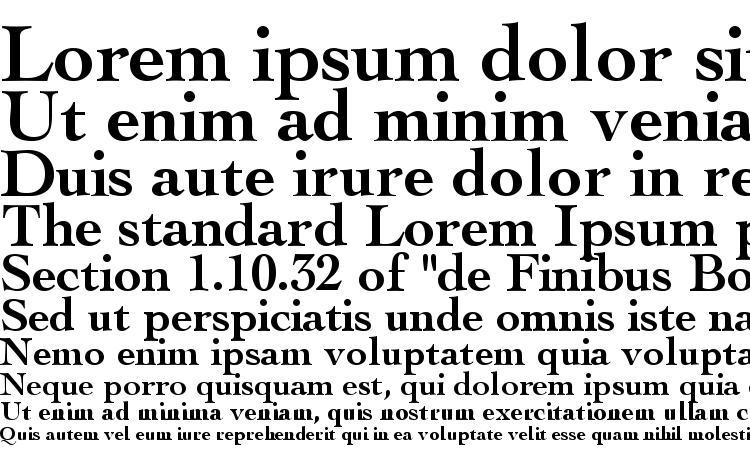 specimens Thesisssk bold font, sample Thesisssk bold font, an example of writing Thesisssk bold font, review Thesisssk bold font, preview Thesisssk bold font, Thesisssk bold font