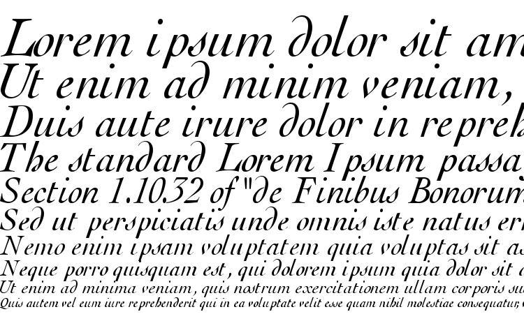 образцы шрифта Thesisssk italic, образец шрифта Thesisssk italic, пример написания шрифта Thesisssk italic, просмотр шрифта Thesisssk italic, предосмотр шрифта Thesisssk italic, шрифт Thesisssk italic