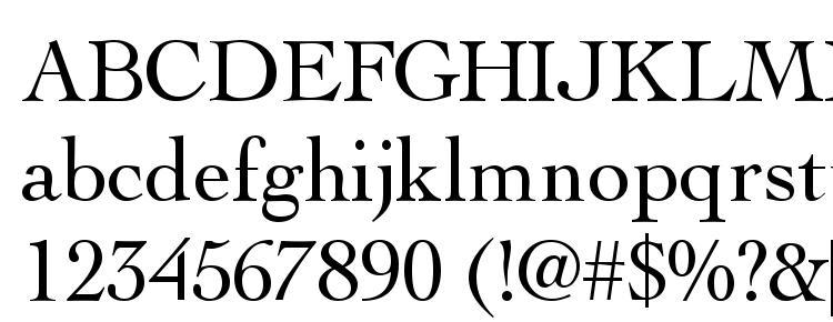 glyphs Thesisssk font, сharacters Thesisssk font, symbols Thesisssk font, character map Thesisssk font, preview Thesisssk font, abc Thesisssk font, Thesisssk font