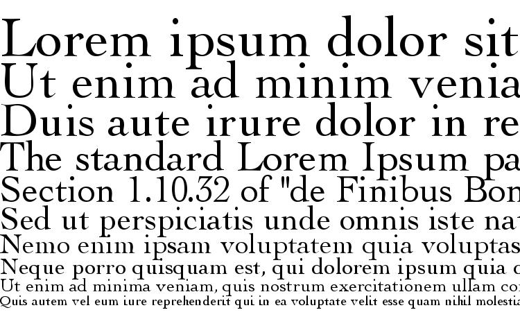 specimens Thesisssk font, sample Thesisssk font, an example of writing Thesisssk font, review Thesisssk font, preview Thesisssk font, Thesisssk font
