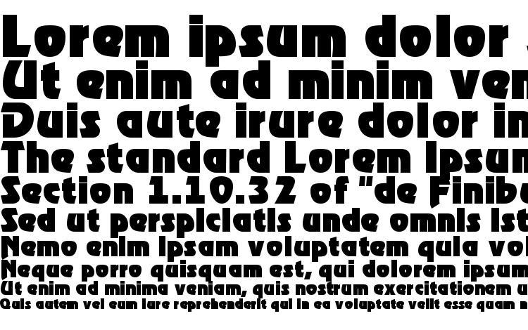 specimens Thimbadisplayssk font, sample Thimbadisplayssk font, an example of writing Thimbadisplayssk font, review Thimbadisplayssk font, preview Thimbadisplayssk font, Thimbadisplayssk font