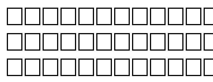 glyphs Thin regular font, сharacters Thin regular font, symbols Thin regular font, character map Thin regular font, preview Thin regular font, abc Thin regular font, Thin regular font