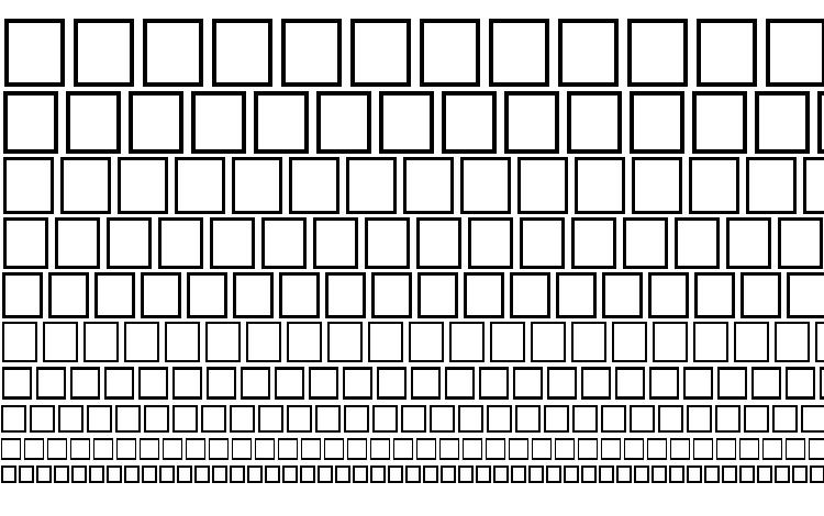 specimens Thin regular font, sample Thin regular font, an example of writing Thin regular font, review Thin regular font, preview Thin regular font, Thin regular font