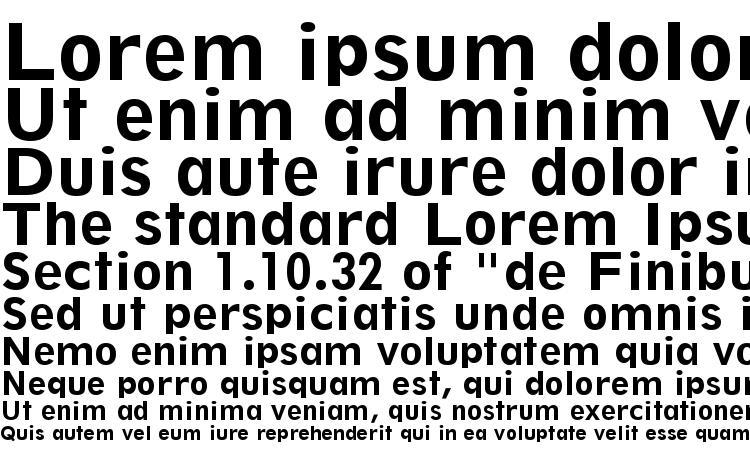 образцы шрифта Thinx SSi Bold, образец шрифта Thinx SSi Bold, пример написания шрифта Thinx SSi Bold, просмотр шрифта Thinx SSi Bold, предосмотр шрифта Thinx SSi Bold, шрифт Thinx SSi Bold
