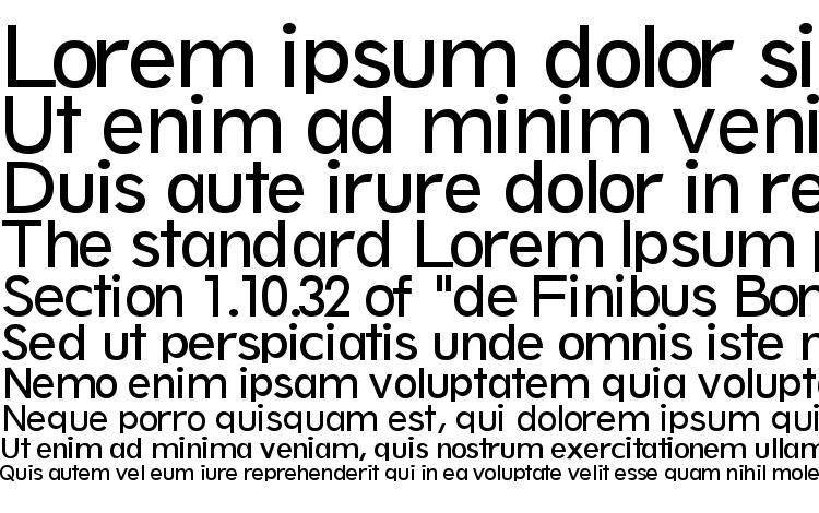 specimens Thinxssk regular font, sample Thinxssk regular font, an example of writing Thinxssk regular font, review Thinxssk regular font, preview Thinxssk regular font, Thinxssk regular font