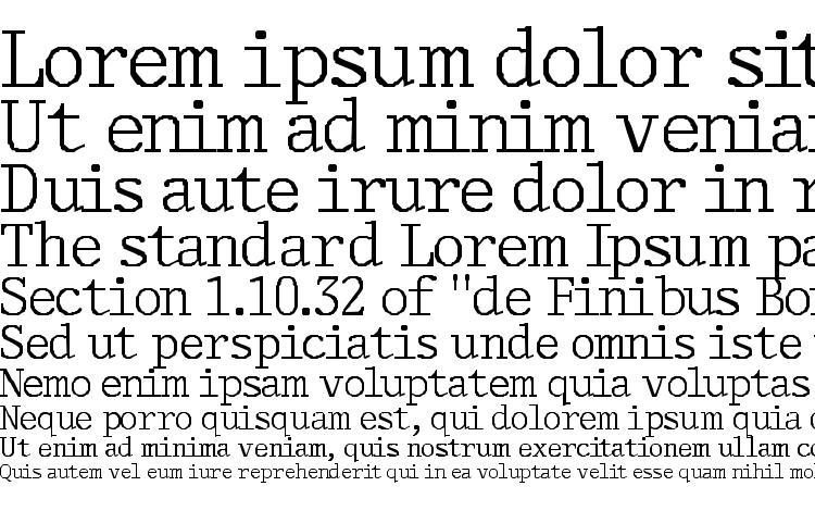 specimens Thirdcopyssk font, sample Thirdcopyssk font, an example of writing Thirdcopyssk font, review Thirdcopyssk font, preview Thirdcopyssk font, Thirdcopyssk font