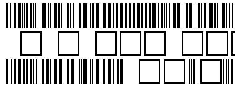 glyphs Thirtyninessk regular font, сharacters Thirtyninessk regular font, symbols Thirtyninessk regular font, character map Thirtyninessk regular font, preview Thirtyninessk regular font, abc Thirtyninessk regular font, Thirtyninessk regular font