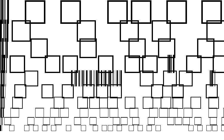 specimens Thirtyninessk regular font, sample Thirtyninessk regular font, an example of writing Thirtyninessk regular font, review Thirtyninessk regular font, preview Thirtyninessk regular font, Thirtyninessk regular font