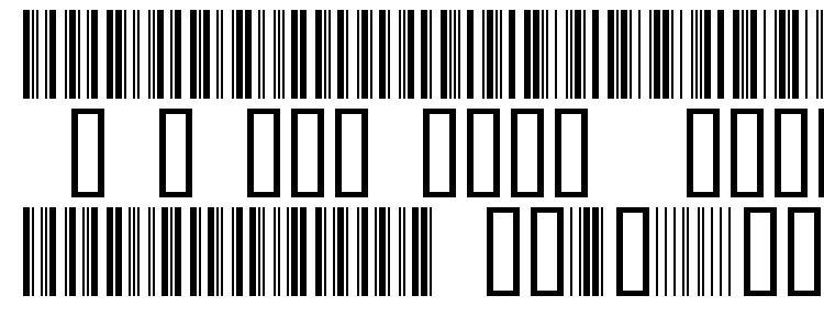 глифы шрифта Thirtyninessk, символы шрифта Thirtyninessk, символьная карта шрифта Thirtyninessk, предварительный просмотр шрифта Thirtyninessk, алфавит шрифта Thirtyninessk, шрифт Thirtyninessk