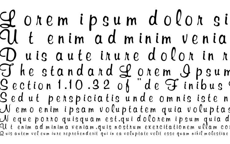 образцы шрифта ThomassMurrayay, образец шрифта ThomassMurrayay, пример написания шрифта ThomassMurrayay, просмотр шрифта ThomassMurrayay, предосмотр шрифта ThomassMurrayay, шрифт ThomassMurrayay
