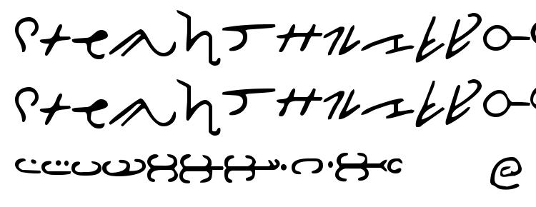 глифы шрифта Thorass fr font, символы шрифта Thorass fr font, символьная карта шрифта Thorass fr font, предварительный просмотр шрифта Thorass fr font, алфавит шрифта Thorass fr font, шрифт Thorass fr font