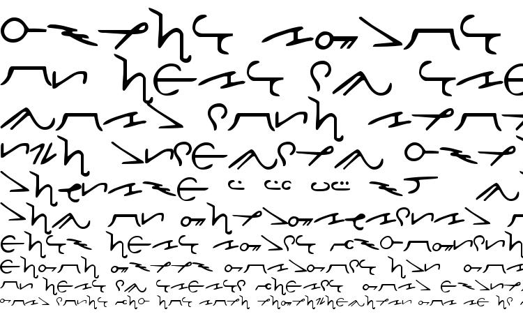specimens Thorass fr font font, sample Thorass fr font font, an example of writing Thorass fr font font, review Thorass fr font font, preview Thorass fr font font, Thorass fr font font
