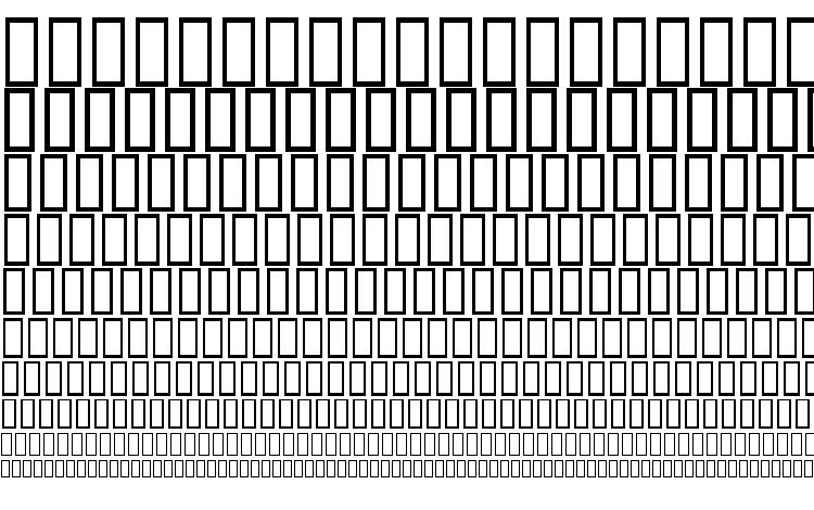 образцы шрифта Thpolreg, образец шрифта Thpolreg, пример написания шрифта Thpolreg, просмотр шрифта Thpolreg, предосмотр шрифта Thpolreg, шрифт Thpolreg