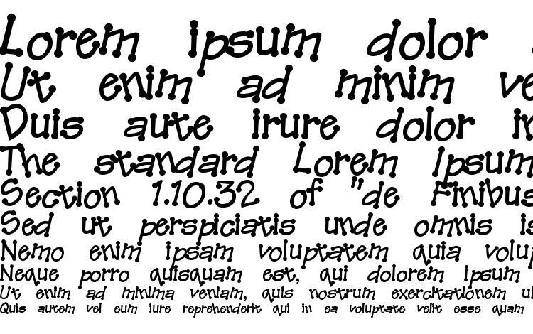 образцы шрифта Threadfun bolditalic, образец шрифта Threadfun bolditalic, пример написания шрифта Threadfun bolditalic, просмотр шрифта Threadfun bolditalic, предосмотр шрифта Threadfun bolditalic, шрифт Threadfun bolditalic
