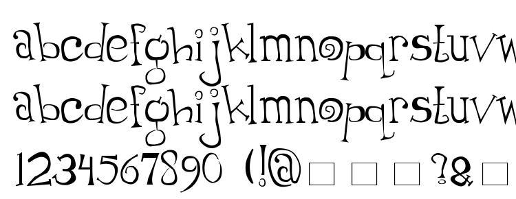 glyphs Thumping font, сharacters Thumping font, symbols Thumping font, character map Thumping font, preview Thumping font, abc Thumping font, Thumping font