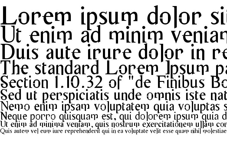 specimens Thymesans 96 font, sample Thymesans 96 font, an example of writing Thymesans 96 font, review Thymesans 96 font, preview Thymesans 96 font, Thymesans 96 font