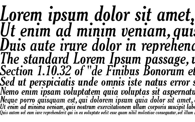 образцы шрифта Thyssen j italic, образец шрифта Thyssen j italic, пример написания шрифта Thyssen j italic, просмотр шрифта Thyssen j italic, предосмотр шрифта Thyssen j italic, шрифт Thyssen j italic